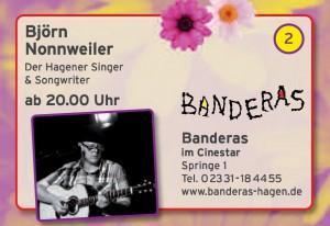 160222 HagenLive-2BjoernNonnweiler