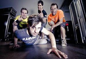 58-Event-Alex im Westerland