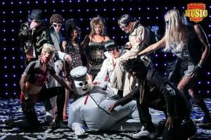 58-Event-Foto Fabulous Music Factory