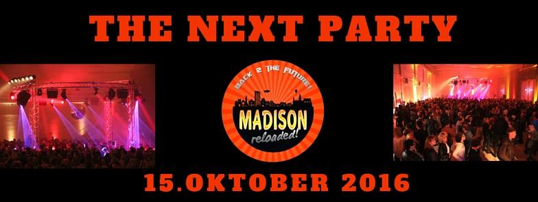 Madison-Herbst2015