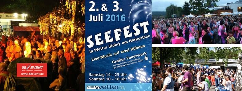 Seefest2016