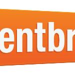 eventbrite-logo